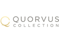 Quorvus Collection