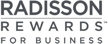 Radisson Rewards for Business